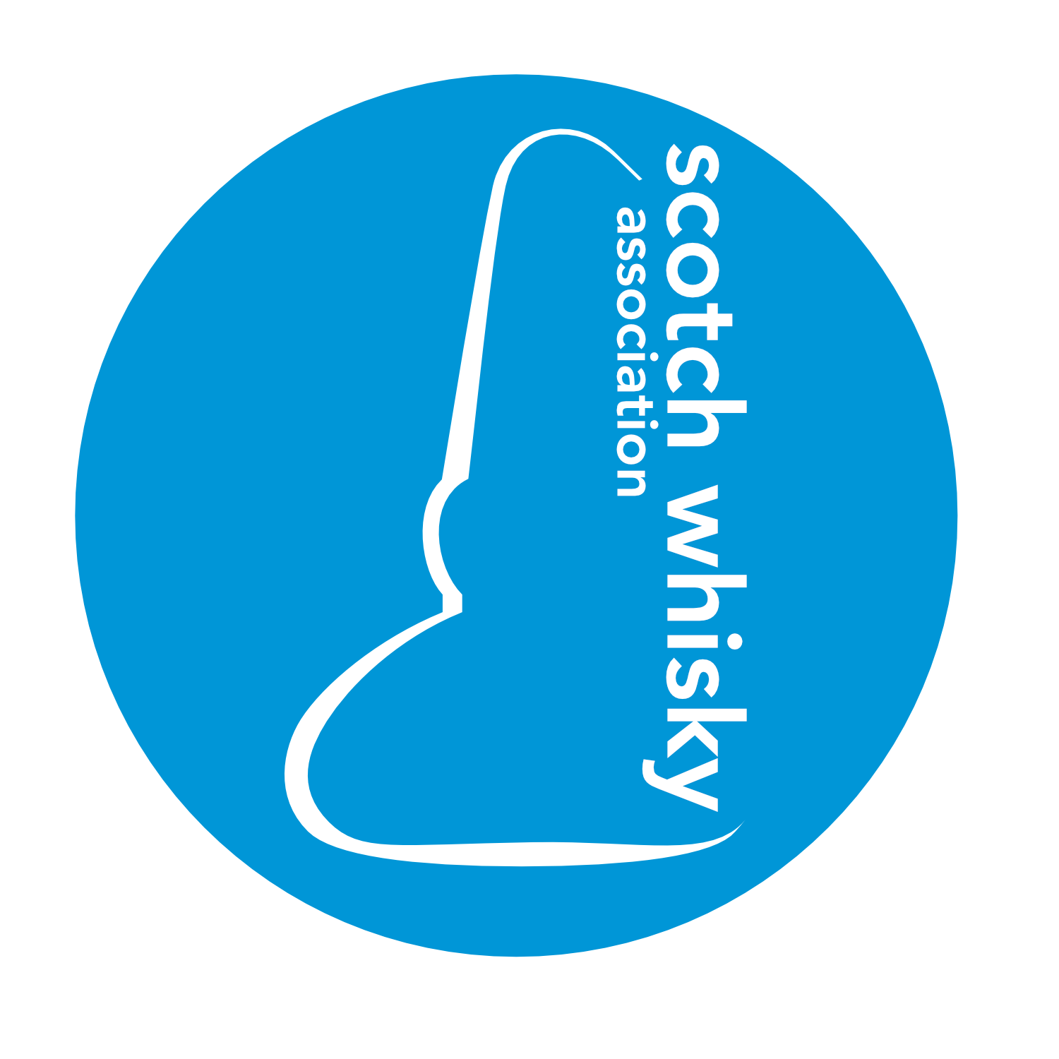 swa-logo-blue-new-and-large-png