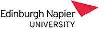 napier-Logo