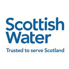 scottishwater-logo
